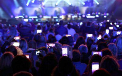 Video e social network, com'è cambiata la comunicazione?