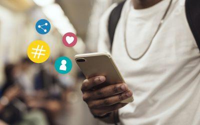 Come migliorare la scelta dei canali social per la comunicazione di un'azienda