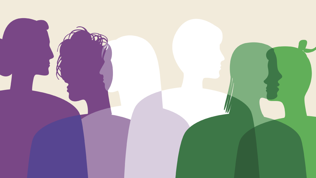 La schwa per una lettura più inclusiva