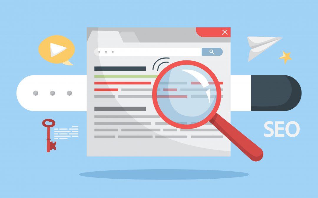 Che cos'è la SEO e perché è fondamentale per il tuo sito?